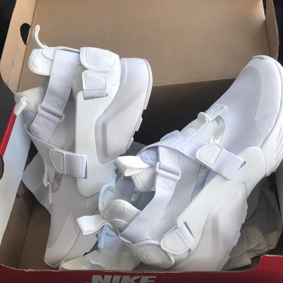 5816338684e7 Nike Huarache City (GS)